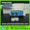 Menselijke Peptides van de Groei Hormonen Adipotide 10mg voor het Verlies van het Gewicht