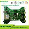 Oro de llavero PCBA de la inmersión del circuito integrado