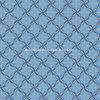 [100بولستر] طاحونة هوائيّة [بيغمنت&ديسبرس] يطبع بناء لأنّ [بدّينغ] مجموعة