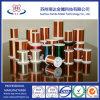 Magnet-Draht Swg-22-41 für Wicklung