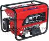 HH5200、HH6200のHH7200力ガソリン発電機(3KW/4KW/5KW)