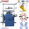 Computarizado de tricotosa para calcetines automático para la venta