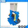 Máquina de extrudado del cable óptico de fibra del cable del enrollamiento del alambre de la alta precisión