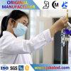 試薬の等級のDisodium隣酸塩Dodecahydrate