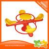 Neues Ankunfts-Eisen-Griff Swilvel Stuhl-Spielplatz-Gerät für Kinder