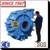 Bomba centrífuga mineral resistente de la mezcla del proceso de la abrasión resistente horizontal ah