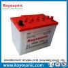 Autobatterie der 55D23r Autobatterie-schnelles Anfangsautobatterie-55D23