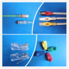 UTP CAT6 Netz-Kabel