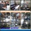 Pellicola termorestringibile del PE di vendita diretta della fabbrica