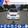 Vendita calda di vendita del nuovo modello della Cina migliore l'maggior parte dell'alta qualità popolare 4doors motociclo di /Electric automobile elettrica a buon mercato mini/piccola/berlina/veicolo (ShiFeng)/motociclo