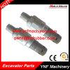Válvula do motor do balanço para Ex200-2-3