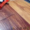 중국 제조자 판매 5mm 나무 짜임새 PVC 최저 가격