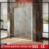 優れた厚い緩和されたガラスの浴室のシャワー機構