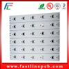 고품질 OEM 알루미늄 LED PCB 제조자