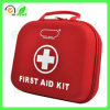Caja impermeable de encargo del kit de primeros auxilios de EVA (061)