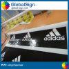 Custom для использования вне помещений ПВХ-Flex для отображения баннера цифровой печати