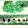 Engrais de NPK/sulfate d'ammonium avec le meilleur prix de la Chine