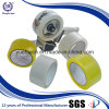 Le prix bas avec ISO9001 délivre un certificat la bande à base d'eau d'emballage de Brown