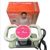 Massager profesional de la velocidad dual de Vibe - masaje electrónico vibrante de la herramienta eléctrica del masaje
