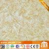 Marmeren Tegel 800X800mm voor Tegel van het Porselein van de Vloer de Volledige Opgepoetste (JM83022D)