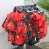 4 двигатель тележки цилиндра 141HP тепловозный Foton Cummins