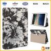 Nueva cubierta de la tableta del ODM del producto de la tendencia para el aire 2 del iPad
