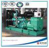 Серии 440kw/550kVA Yuchai раскрывают тип генератор дизеля