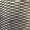 Flocado de cuero para calzado (LS-530)