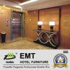 Moderne Öffentlichkeit-Area Furniture Form Decorated Desk Light Table Blume-Stand (EMT-CA31)
