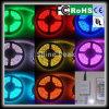 높은 Quality DC12V 60LEDs/M Samsung 5630 LED Strip Light