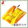 Portacenere di cristallo lussuoso del tabacco di nuovo disegno (JD-CA-209)