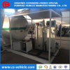10m3 LPGの満ちるプラント5tons LPG給油所端末10000リットルのLPGのスキッド