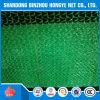 45g mono und Bandsun-Farbton-Netz/olivgrünes Ernte-Netz