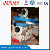 Am3060AHR tipo hidráulico rectificadora de superficie de precisión