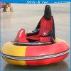 Eis Bumper Car für Kids mit Battery 24V Power und Rotary 360 Degree Function