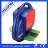 Голубой самокат удобоподвижности Vechile эклектичный, эклектичный Unicycle