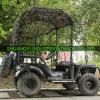 110/125 / 150cc ATV de 4 tiempos con buena calidad