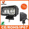 40W LED Working Light, Best Seller 40W Epistar 40W LED Working Lamp Spot voor Trucks