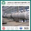 Colonna di depurazione dell'acciaio inossidabile (JJPEC)