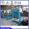 Maschine der hydraulischen Presse-HP-200 und lochende Maschine