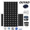 Панель солнечных батарей Bset Quality 300W Mono для Solar Home System