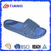 Удобная тапочка человека Footbed для вскользь гулять (TNK20008)