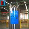 Kälteerzeugender Behandlung-Gas-Hochdruckzylinder