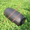 De gesloten Ballon van de Test van het Water (die aan Sava wordt geleverd)