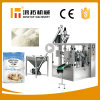 Máquina de empacotamento automática cheia do pó do chá do leite