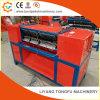 유럽 Waste Radiator Recycling Machine에 있는 최신 Sale