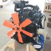 153kw 물 Cummins 냉각 건축기계 디젤 엔진 6btaa5.9-C205