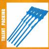 Tl3002 rosca de tubo de borracha de ar do reboque a vedação plástica Lock para contentor