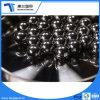 Os aços austeníticos a esfera de aço inoxidável AISI 201