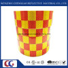 안전을 향상하는 도매 공급 PVC 꿀 빗 유형 사려깊은 테이프